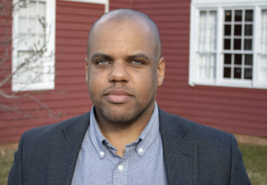Richard Bland College Announces Civil Rights Historian as Commencement Speaker