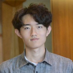 Seungho Han
