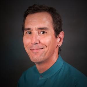 Dr. Daniel Zelinski