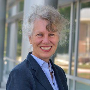 Dr. Linda Fischer Pittman