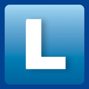 logo-lg300