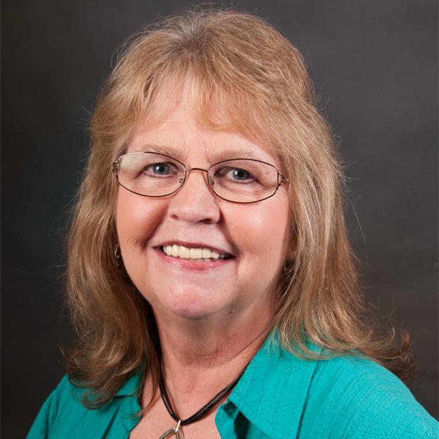 Debra Seidel (2 of 2) Website