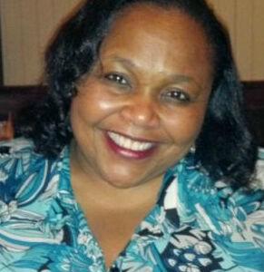 Dr. Linda Eanes Jefferson