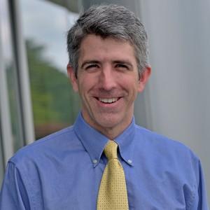 Dr. David McCarthy
