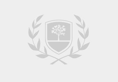 January 26, 2017 - SACSCOC Reaffirmation of Accreditation Campus Kick Off