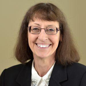 Carol Kelejian