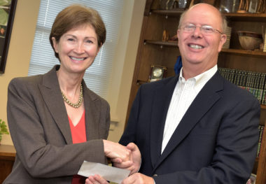 Richard Bland College Announces Southern Knights Cruisers Scholarship